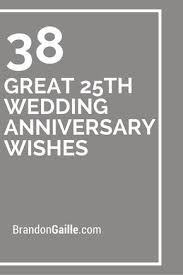 25th Anniversary Wishes Silver Jubilee 25 Unique 25th Wedding Anniversary Wishes Ideas On Pinterest