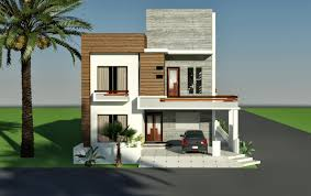 corner house plans 10 marla corner house plan design of tariq garden lahore home