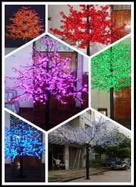 led lighted willow tree 2013 new design led weeping willow tree