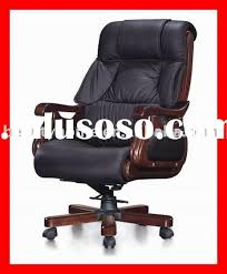 High Quality Office Chairs Interiors Furniture U0026 Design Office Chairs Quality