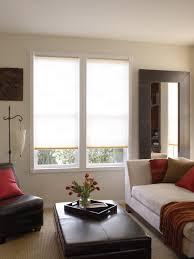 shades r u0026b blinds shades and shutters
