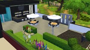 ノ ノ update 10 11 17 new suburbans by thedismalsimmer u2014 the