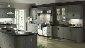 modern kitchens uk modern compact kitchen worktops supplied and fitted