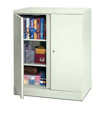 black and decker storage cabinet black metal storage cabinet combination metal storage cabinet