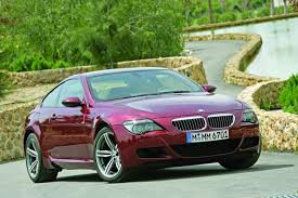 bmw m6 modified 2007 bmw m6 review top speed
