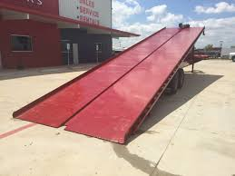 tilt container trailers for sale nationwide trailers houston texas