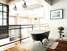 chambre loft yorkais stunning chambre loft yorkais pictures lalawgroupus beautiful