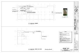 Ranch Floor Plans With Walkout Basement Wave Basement System Concrete Block Basement Its Going Down