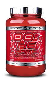 whey protein black friday amazon free shipping over 50 non gmo protein top supplements u2013 scitec
