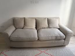 design by conran sofa conran shop sofa good condition in maida vale london gumtree