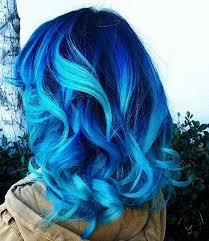 best 25 electric blue hair ideas on pinterest blue hair dyes