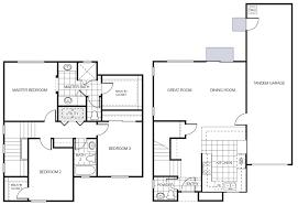 One Car Garage Dimensions Tandem Garage Size Rv Garage Plans Rv Garage Plan With Attached 2