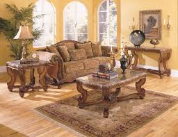 Cherry Wood Coffee Tables For Sale Coffee Table Extraordinary Of Cherry Ideas Oak Sets Thippo