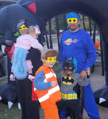 halloween party colorado springs halloween archives healthy happy thrifty family