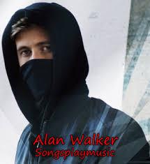 download mp3 dj alan walker download kumpulan lagu dj alan walker mp3 full album terpopuler