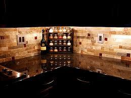 pictures of kitchen backsplashes with tile 12 unique kitchen backsplash designs