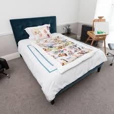 Design Your Own Bed Frame Design Your Own Bedding Design Bed Sheets Quilts Etc