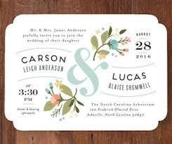 summer wedding invitations summer wedding invitations reduxsquad