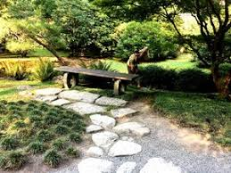 japanese garden seattle japanese garden