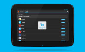 skype for android tablet apk these are the best vpn apk for your android device