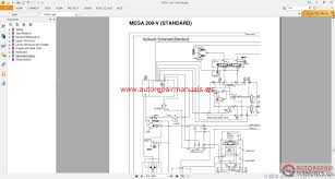 collection m400 kubota tractor wiring diagrams pictures wiring
