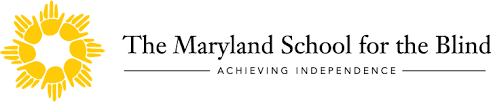 Support Groups For The Blind Maryland For The Blind