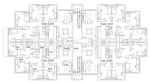 building floor plans apartment floor plans cus commons