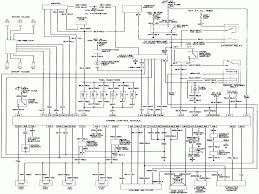 toyota yaris wiring diagram toyota wiring diagram gallery