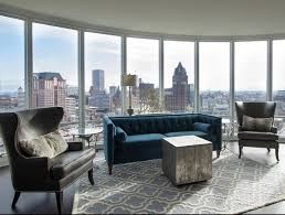 Interior Designers Milwaukee by Commercial Design Milwaukee Bachman Furniture