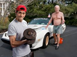 Paul Ryan Meme - internet is pumped for paul ryan workout photos