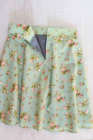 Skirt For Pedestal Sink by 25 Unique Make A Skirt Ideas On Pinterest A Skirt Dress Making