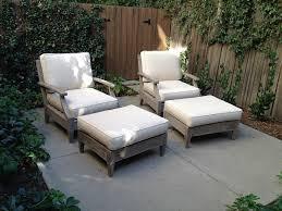 Cheap Patio Furniture Los Angeles Custom Outdoor Furniture Cushions Custom Cushions Los Angeles