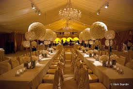Black And Gold Wedding Reception Decorations terrific black and