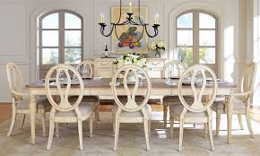 chair cottage dining room decorating the distinctive table and