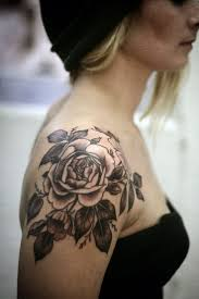 chest and shoulder tattoo 172 best tattoo images on pinterest tatoos tattoo ink and
