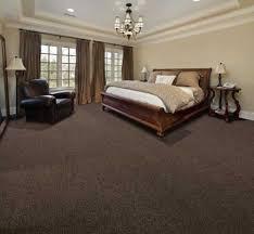 carpet for bedrooms bedroom carpets for bedroom carpets for bedrooms carpets for