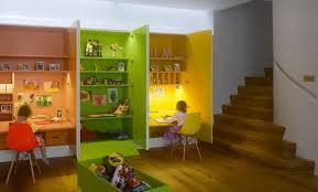 le bureau poitiers design couleur mur chambre enfant 38 poitiers couleur mur