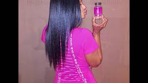 is hairfinity fda approved hairfinity on emaze