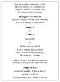 ceremony card wording wedding invitation wording pakistan best of mehndi ceremony