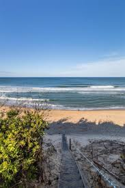 vacation home on cape cod find your rental see dates and rates