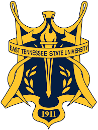 Tennesse by East Tennessee State University Wikipedia