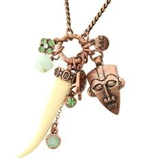 charm drop necklace images 10 best my lovely a c jewellery images jewellery jpg