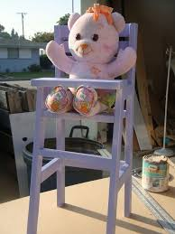 Free Diy Doll Furniture Plans by 63 Best Xmas Baby Images On Pinterest Cart Wooden Toys And Baby