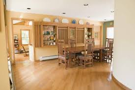 more about our hardwood flooring services in chico ca
