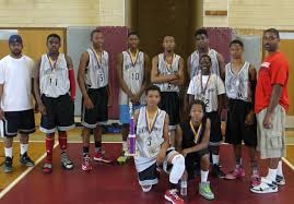 metroball youth outreach metroball dc aau teams shine at pv