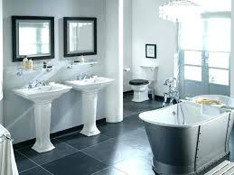 bathroom ideas grey and white grey and white bathroom vanity mirror ideas to your room more