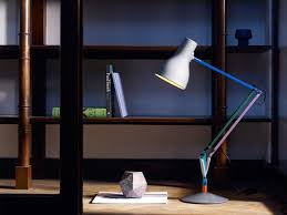 buy the anglepoise type 75 desk lamp paul smith edition two at