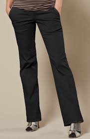 maternity work trousers 186 best maternity workwear images on