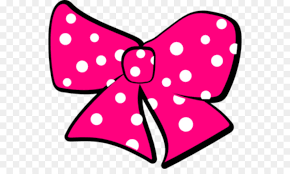 mickey ribbon minnie mouse mickey mouse ribbon clip minnie mouse png