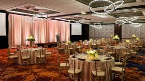 wedding venues in cleveland wedding venues the westin cleveland downtown